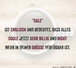 Super-Erklärung-für-Sale.jpg auf www.funpot.net