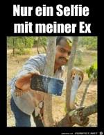 Selfie-mit-der-Ex.jpg auf www.funpot.net