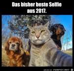 Super-Selfie.jpg auf www.funpot.net