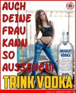 Trink-Vodka.jpg auf www.funpot.net