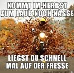 Im-Herbst.jpg auf www.funpot.net