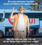 Mit-Applaus-begrüßt.jpg auf www.funpot.net
