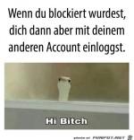 Blockiert-und-trotzdem-wieder-da.jpg auf www.funpot.net