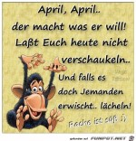 April-.jpg auf www.funpot.net