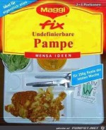 Mahlzeit.jpg auf www.funpot.net