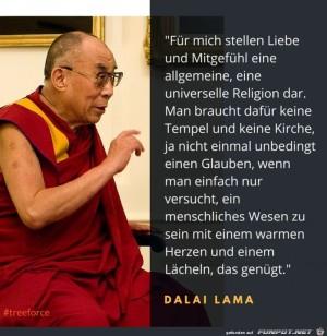 Liebe-und-Mitgefühl.png auf www.funpot.net