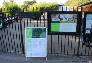 16-112 Diana Memorial Playground