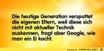 Die-heutige-Generation.jpg auf www.funpot.net