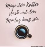 moege-dein-Kaffee.jpg auf www.funpot.net