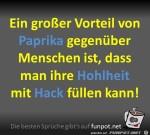 Paprika.jpg auf www.funpot.net