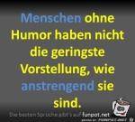 Menschen-ohne-Humor.jpg auf www.funpot.net