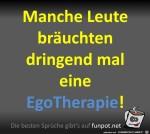 Eine-EgoTherapie.jpg auf www.funpot.net