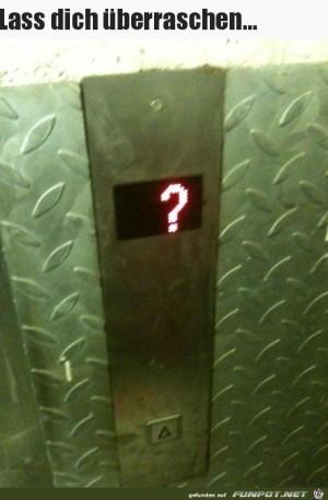 Wo-fährt-der-Lift-wohl-hin?.jpg auf www.funpot.net