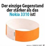 Stärker-als-das-Nokia-Handy.jpg auf www.funpot.net