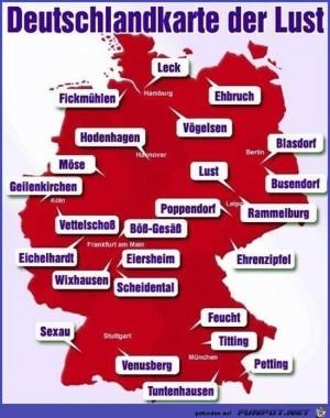 Lustkarte.jpg auf www.funpot.net
