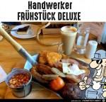 Handwerker-Frühstück.jpg auf www.funpot.net
