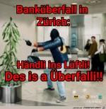 Banküberfall.jpg auf www.funpot.net