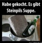 Steinpils-Suppe.jpg auf www.funpot.net