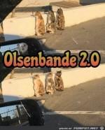 Die-Olsenbande.jpg auf www.funpot.net