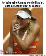 Woher-die-Frau-dich-wohl-kennt.jpg auf www.funpot.net