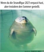 Den-Sommer-genießen.jpg auf www.funpot.net