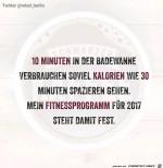 Mein-Fitnessprogramm.jpg auf www.funpot.net