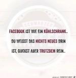 Facebook-ist-wie-ein-Kuehlschrank.jpg auf www.funpot.net