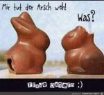 Mir-tut-der-Arsch-weh.jpg auf www.funpot.net