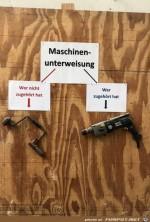 Besser-man-hört-bei-der-Maschineneinweisung-zu.jpg auf www.funpot.net