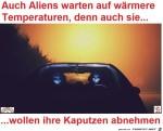 Aliens-warten.jpg auf www.funpot.net