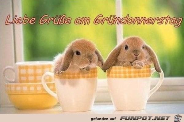 Die Fun Mail Vom Donnerstag Den 18 April 2019