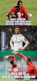Ronaldo.jpg auf www.funpot.net