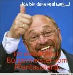 Bin-dann-mal-weg.jpg auf www.funpot.net