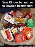 Halloween-2.jpg auf www.funpot.net