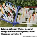 Frisch-gewaschenes-Klopapier.jpg auf www.funpot.net