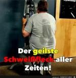 der-geilste-Schweißfleck-aller-Zeiten.jpg auf www.funpot.net