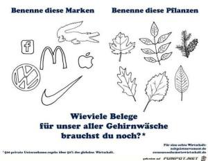 Benenne-diese-Marken.jpg auf www.funpot.net