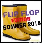 Flipflops-2016.jpg auf www.funpot.net