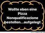 Pizza-bestellen.jpg auf www.funpot.net