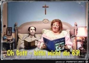 Du-liebe-Güte.png auf www.funpot.net