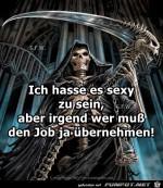 Ich-hasse-es-.jpg auf www.funpot.net
