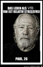 Stressfrei.jpg auf www.funpot.net