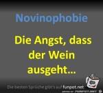 Novinophobie.jpg auf www.funpot.net