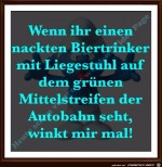 Biertrinker.jpg auf www.funpot.net