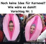 Super-Idee-für-Karneval.png auf www.funpot.net
