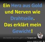 Ein-Herz-aus-Gold.jpg auf www.funpot.net