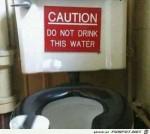 Nicht-trinken.jpg auf www.funpot.net