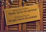 Redensart-frueher-und-heute.jpg auf www.funpot.net