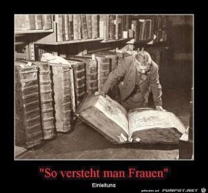 Das-große-Buch.jpg auf www.funpot.net