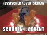 Hessischer-Adventskranz.jpg auf www.funpot.net